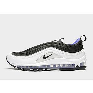big sale 3e828 5c4e8 Nike Air Max 97   Nike Sneakers and Footwear   JD Sports