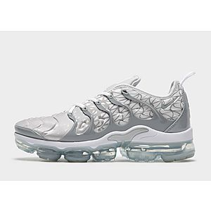 best cheap d40d1 7d9a2 NIKE Vapormax Plus