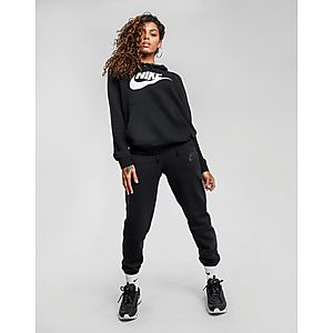 f2c3fe460 Women's Track Pants, Tracksuit Bottoms & Women's Joggers | JD Sports