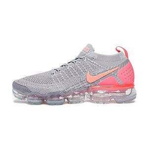 c556102aba Nike Air Vapormax | Nike Sneakers and Footwear | JD Sports