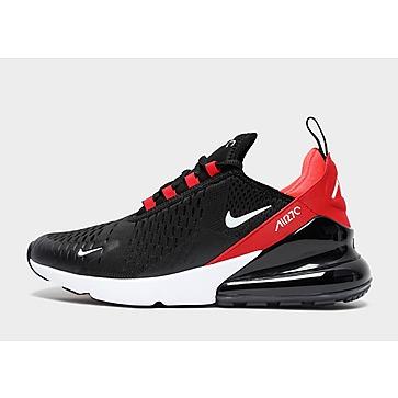 Nike Air Max 270 Junior's