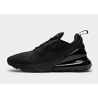 best service 4172f 37d95 Nike Air Max 270 | JD Sports