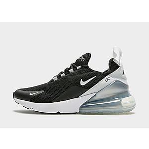 848bb867b3 Nike Air Max 270 | JD Sports