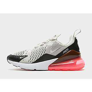 best service 4ab7e 4ec06 Nike Air Max 270 | JD Sports