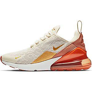 13adadf32 Nike Air Max 270 | JD Sports