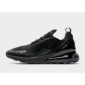 the latest 23e20 4faf4 NIKE Air Max 270