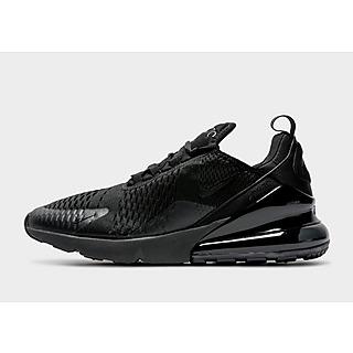 Nike Air Max | Air Max Sneakers | JD Sports Australia