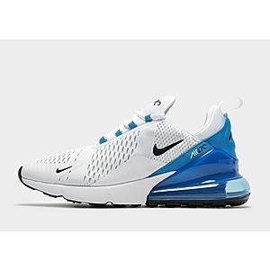 319e1c7a9324ef Nike Air Max 270 | JD Sports