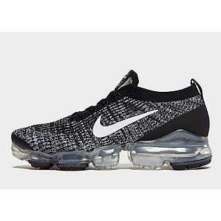 pretty nice 942f0 17540 Nike Air Vapormax | Nike Sneakers and Footwear | JD Sports
