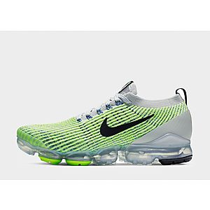 low priced 61fa0 70186 NIKE VaporMax Flyknit 3.0
