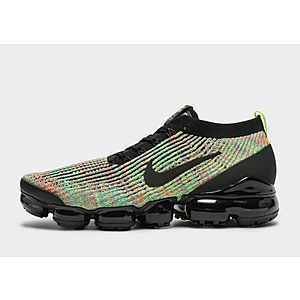 9bdd289cca Nike Air Vapormax | Nike Sneakers and Footwear | JD Sports