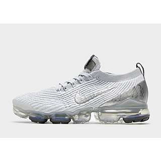 pretty nice 598d2 eac8d Nike Air Vapormax | Nike Sneakers and Footwear | JD Sports