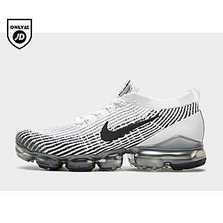 pretty nice aebc9 a3eda Nike Air Vapormax | Nike Sneakers and Footwear | JD Sports