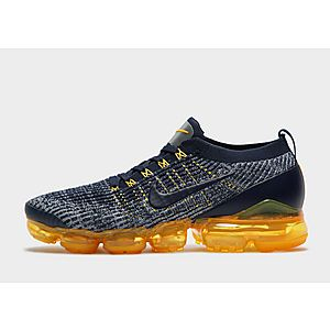 ac14538b93 Nike Air Vapormax | Nike Sneakers and Footwear | JD Sports