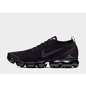 wholesale dealer c98cf fe934 NIKE Air VaporMax Flyknit 3 Women s