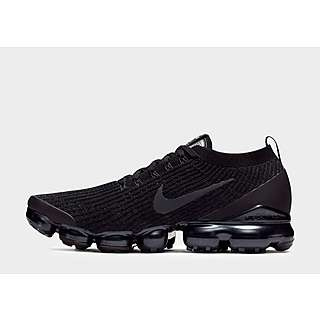 pretty nice 710ce 2c0f6 Nike Air Vapormax | Nike Sneakers and Footwear | JD Sports