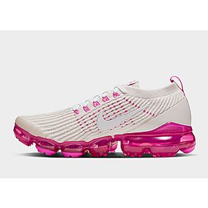 wholesale dealer c9180 d05d9 NIKE Air VaporMax Flyknit 3 Women s