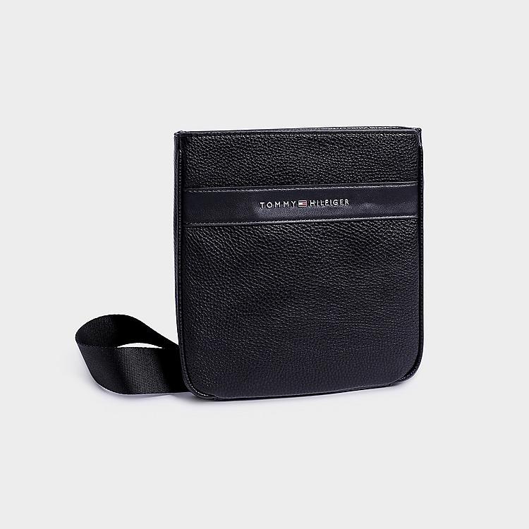 Tommy Hilfiger Modern Leather Mini Bag