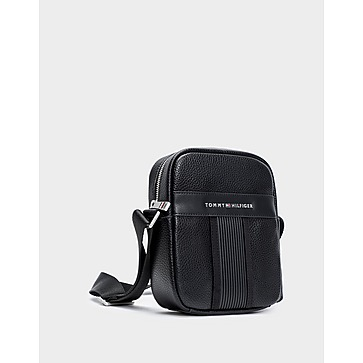 Tommy Hilfiger Downtown Small Items Bag