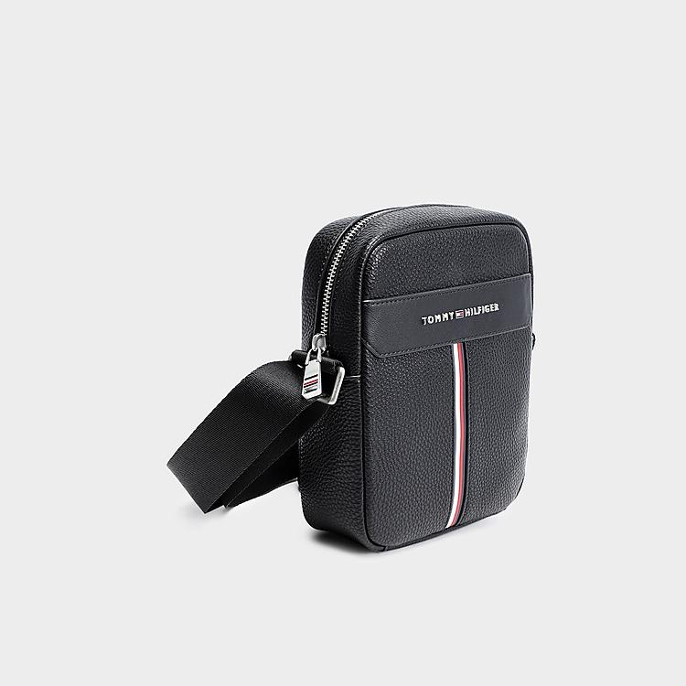 Tommy Hilfiger Mini Reporter Bag