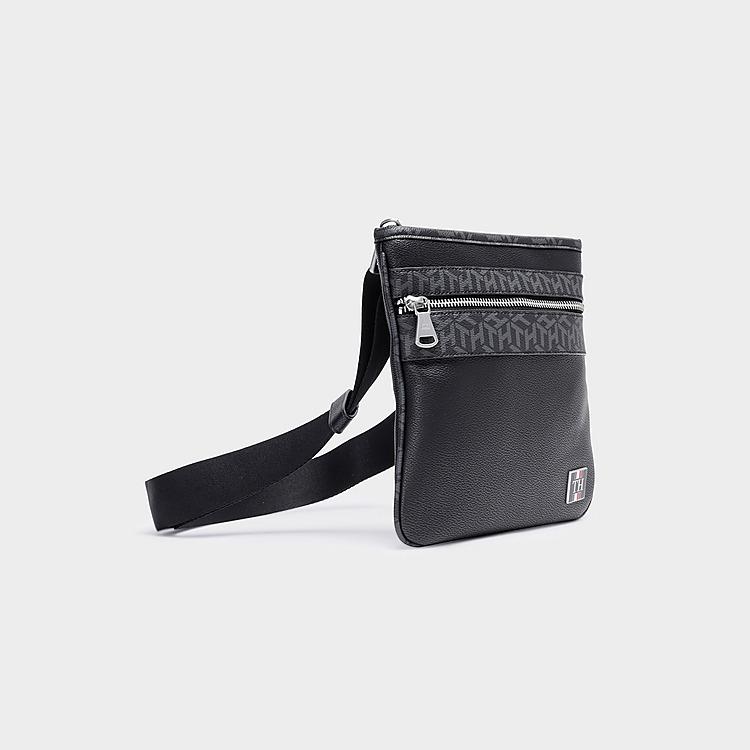 Tommy Hilfiger Mini Small Items Bag