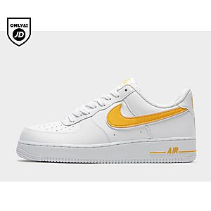 566427cab Nike Air Force 1 | Nike Sneakers and Footwear | JD Sports