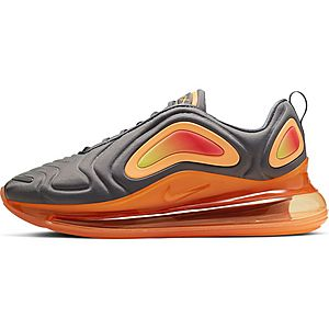 san francisco f1f66 d490f NIKE Air Max 720