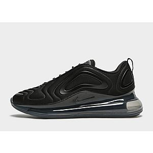 63d7d2ed1bf656 Nike Air Max 720 | JD Sports