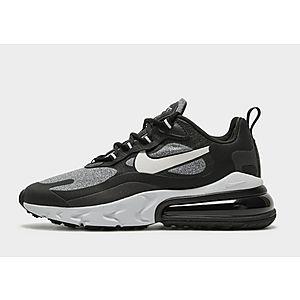 new arrival 3fb7a a2dba Men - Nike Mens Footwear | JD Sports