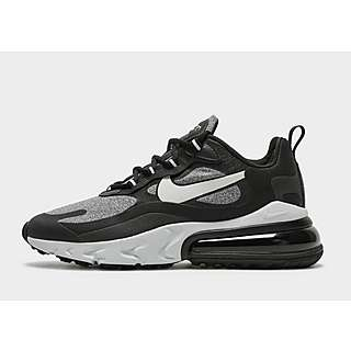 buy online 0723e 5679f Nike Air Max 270 React | JD Sports