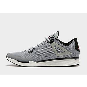d3169c5145 Sale | JD Sports