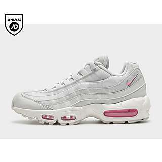 promo code aa6aa a1435 Sale | Nike Air Max 95 | JD Sports