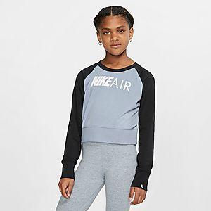 add7f27a52 Kids - Clothing (8-15 Years) | JD Sports