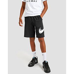 46e85e65fb2 NIKE Sportswear Shorts Junior