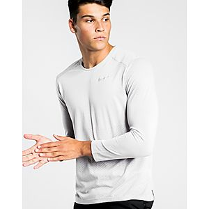 6987abb12fd64 Men - Nike T-Shirts & Vest | JD Sports