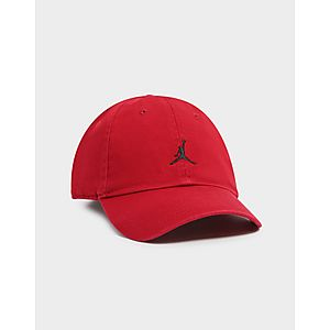 bbba663afae9b Men's Caps, Snapbacks and Men's Hats | JD Sports