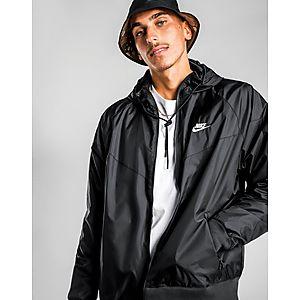 e4798f5f9 Men's Jackets and Men's Coats | JD Sports Australia