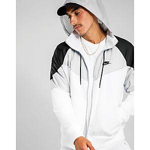 b0967138df3 NIKE Sportswear Packable Hood Windrunner
