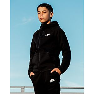 0e1d41a5b42 Kids Nike Tech Fleece Pack | Nike Clothing for Kids | JD Sports