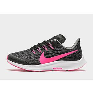 11c94ba290 Junior Footwear For Boys and Girls - Kids | JD Sports Australia