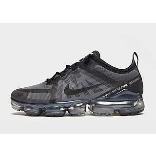 pretty nice 5a0fa ccbca Nike Air Vapormax | Nike Sneakers and Footwear | JD Sports