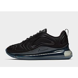 the best attitude 9afcd ff4b2 NIKE Air Max 720 Women s