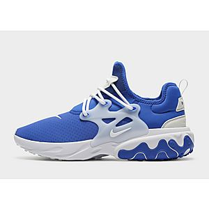 bbf8f5a59fac7 Nike Air Presto | Nike Sneakers and Footwear | JD Sports