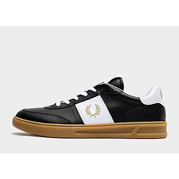 Fred Perry B400