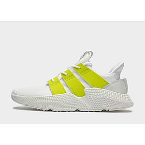 online store 413ca 55eb5 ADIDAS Prophere Women s