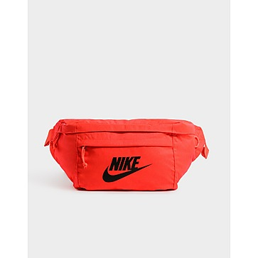 Nike And Adidas Side Bags
