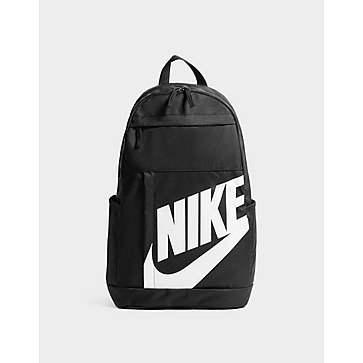 Nike Man Bag | IUCN Water