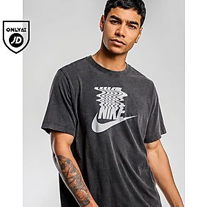 7c95cb9d Men - Nike T-Shirts & Vest | JD Sports