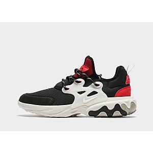 4473288bfb Kids - Nike Air Presto | JD Sports