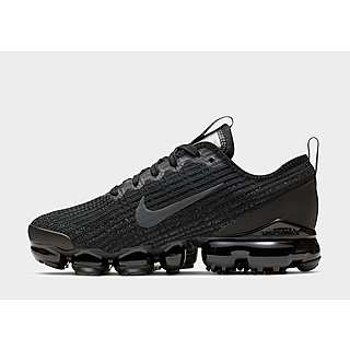 pretty nice b8dfa b456c Nike Air Vapormax | Nike Sneakers and Footwear | JD Sports